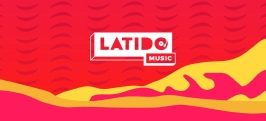 latidomusic