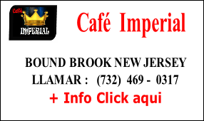 BOUND BROOK NEW JERSEY   LLAMAR :   (732)  469 -  0317  + Info Click aqui